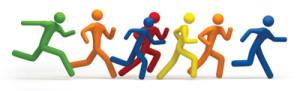 runner_icons
