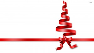 1969-ribbon-christmas-tree-1920x1080-holiday-wallpaper