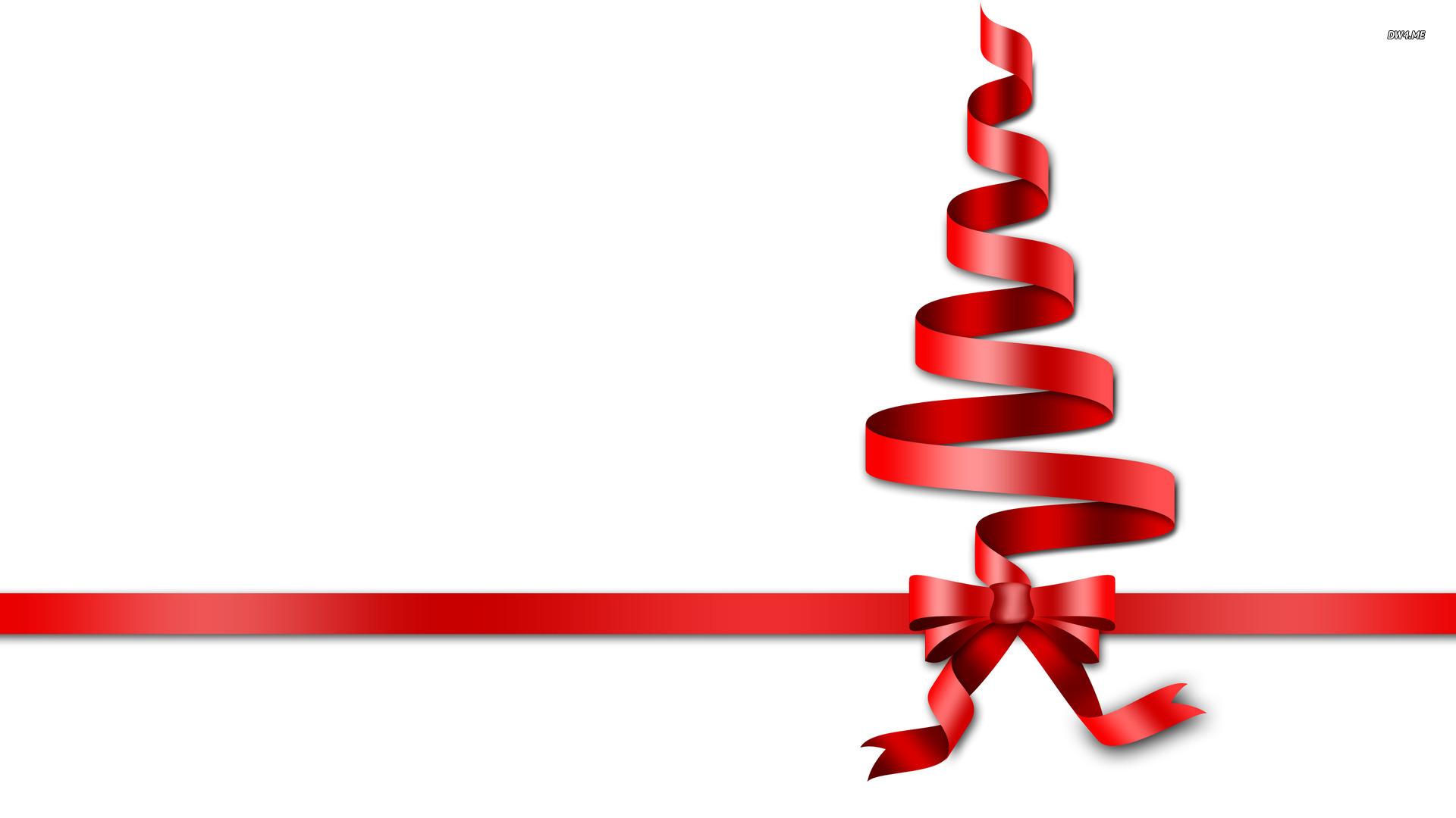 http://www.marvelslane.lewisham.sch.uk/mlps/wp-content/uploads/2015/11/1969-ribbon-christmas-tree-1920x1080-holiday-wallpaper.jpg