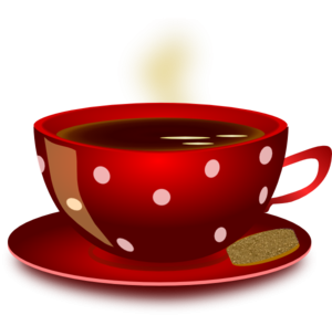 biscuit-clipart-coffee-cup-md