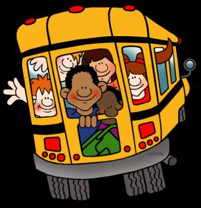 school_backbus