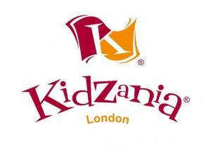 KidZania_London_Logo_4006_15000