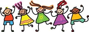 children-20clip-20art-happy_kids