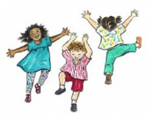 children-dancing-Large-1024x814