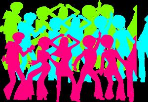 disco-clipart-70-s-dancing-sihlouettes-hi-1
