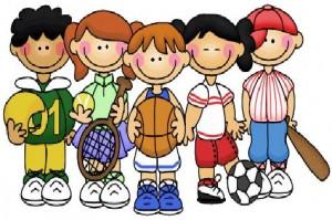 kids-sport__large