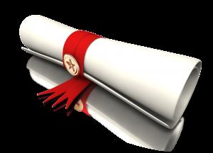single_diploma_1600_clr_8990