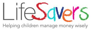(2) LifeSavers Strapline Logo (2)