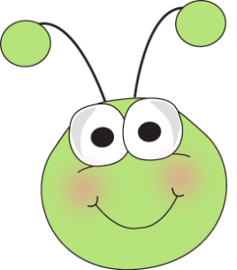 grasshopper-face-cute-bug-clipart-268_305